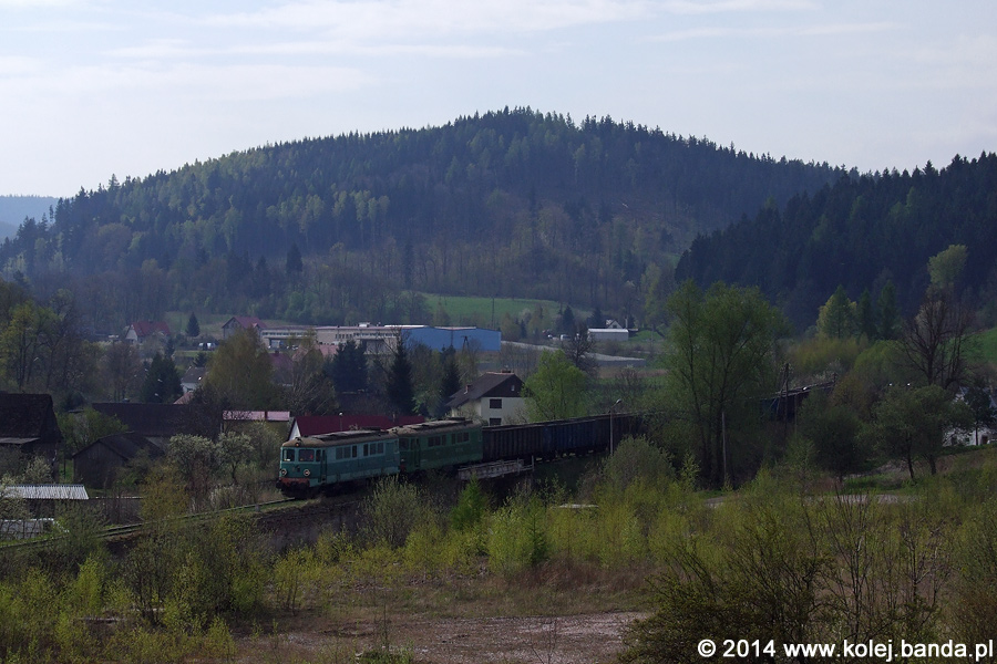 ST43-354