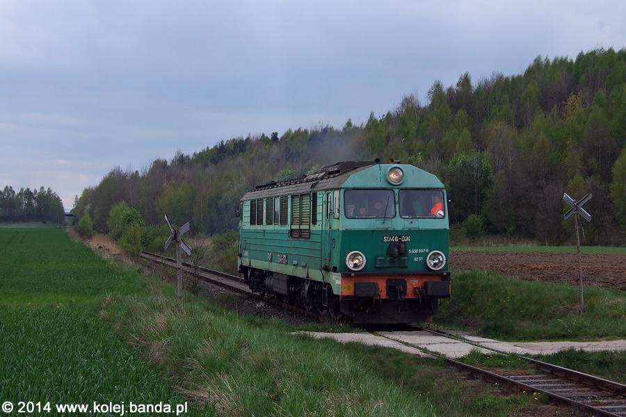 SU46-024