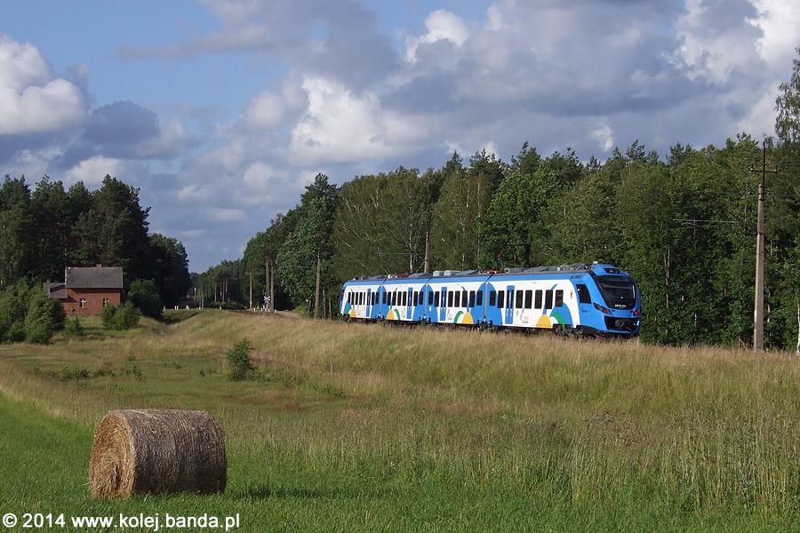 ED78-001