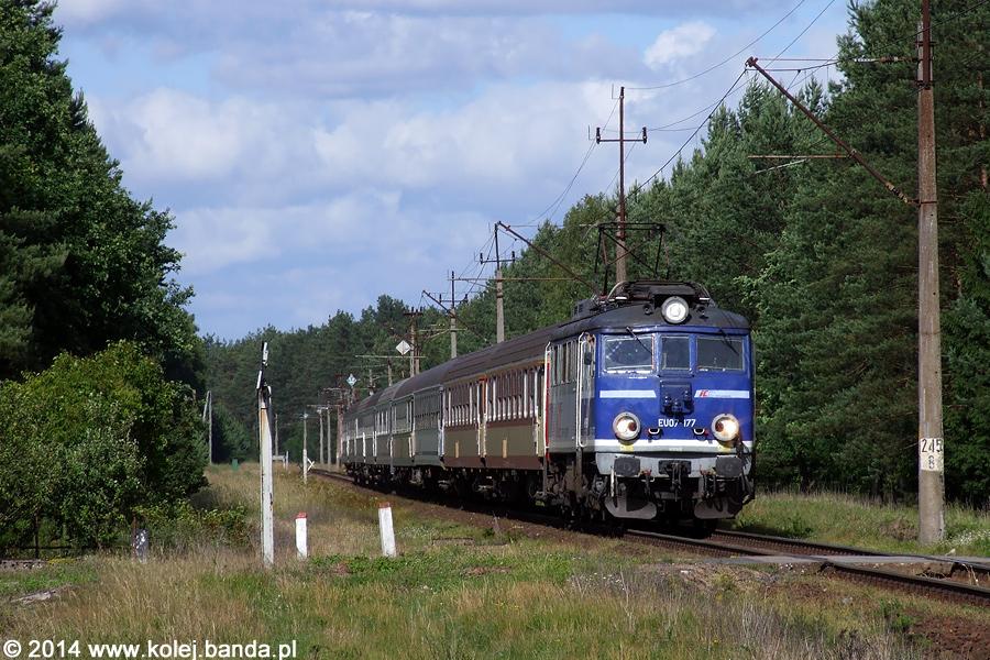 EU07-177