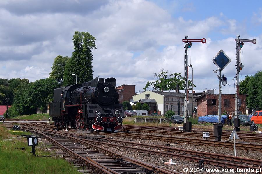 Ol49-69