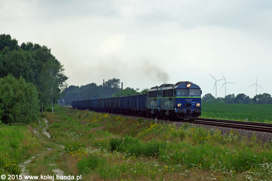 SU46-034
