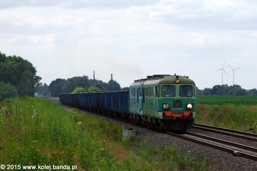 ST43-273