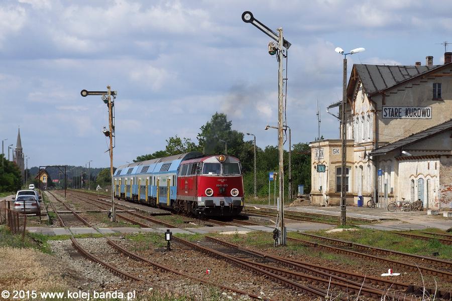 SU45-079