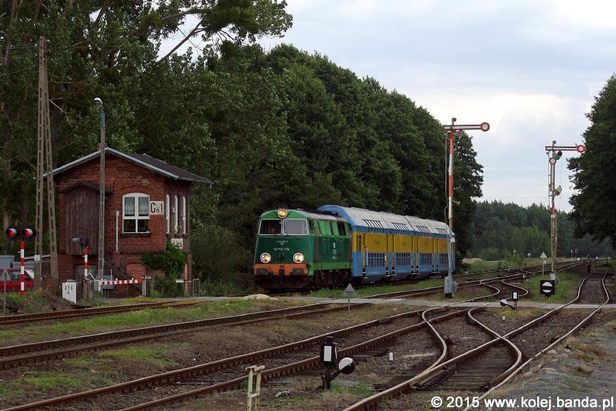 SU45-115