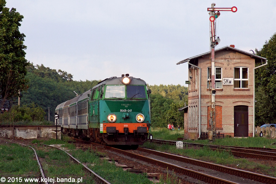 SU45-241