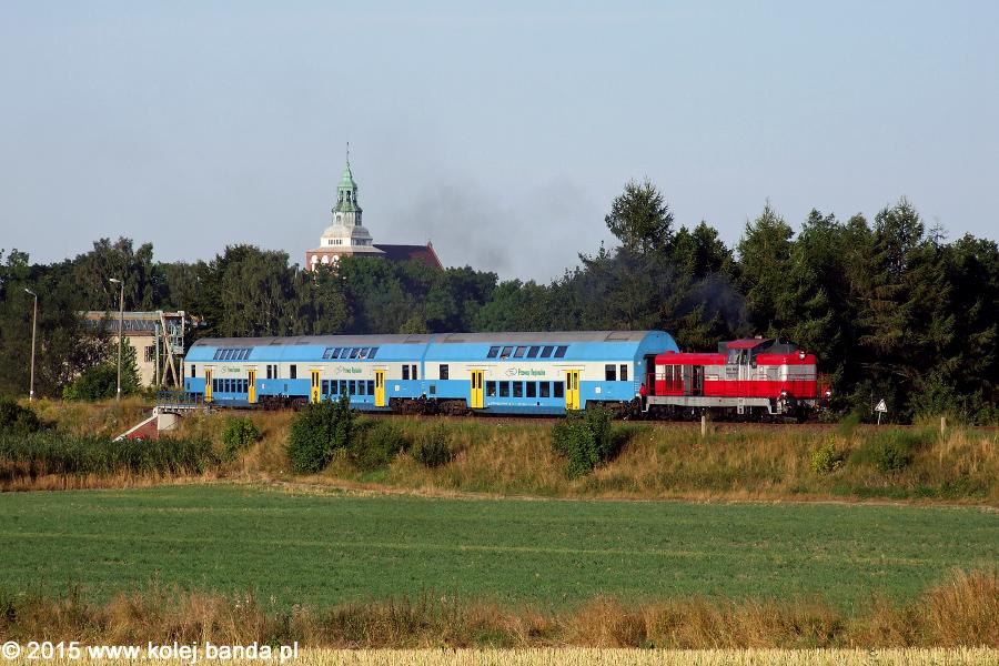 SU42-518