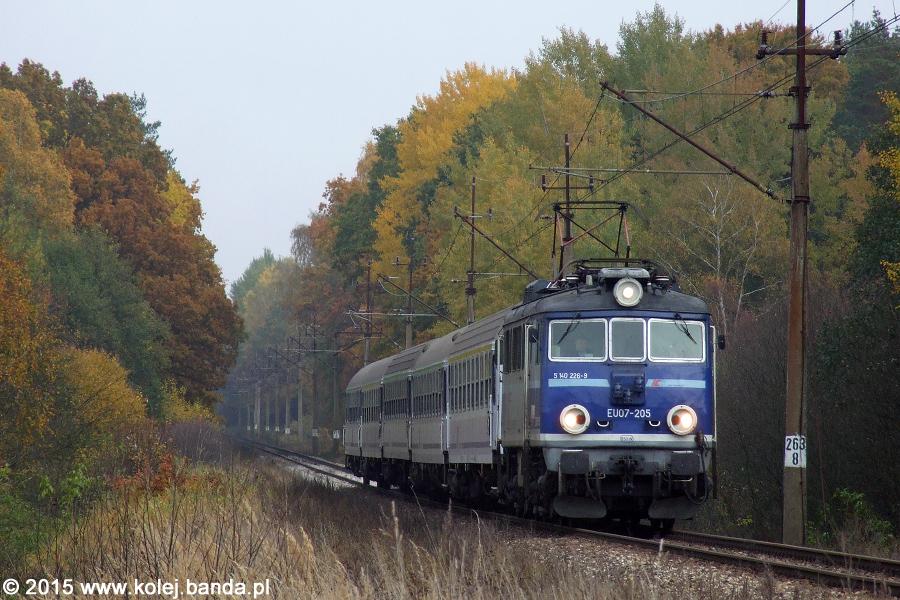 EU07-205