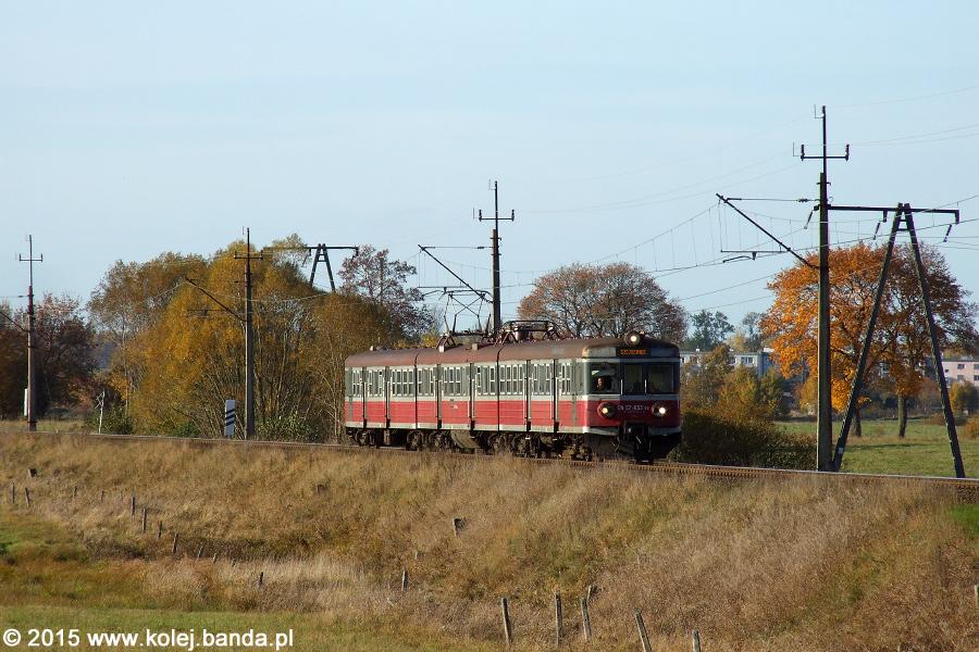EN57-653