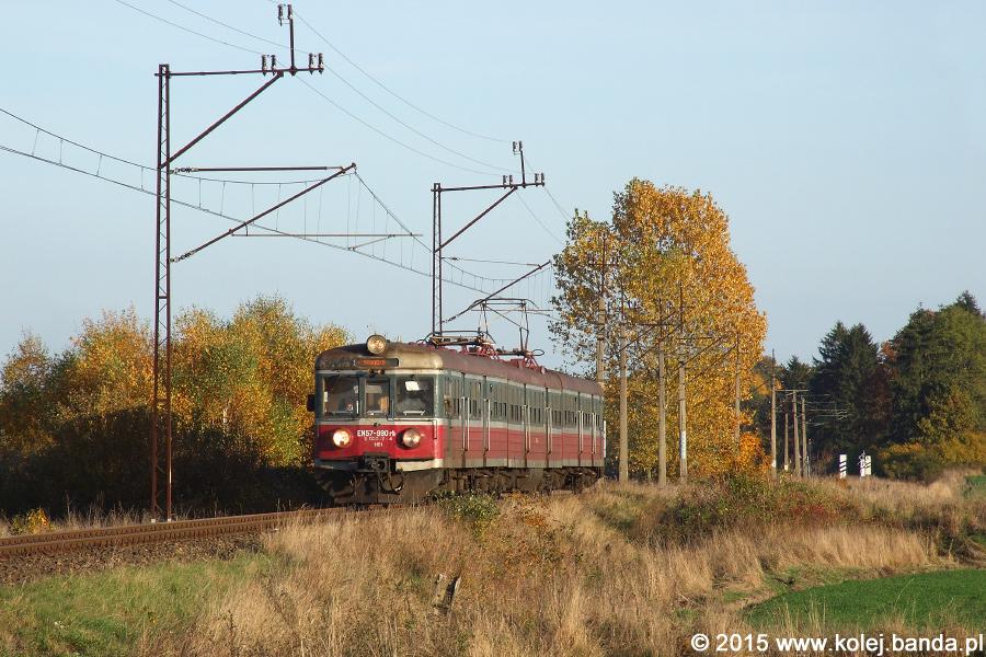 EN57-990