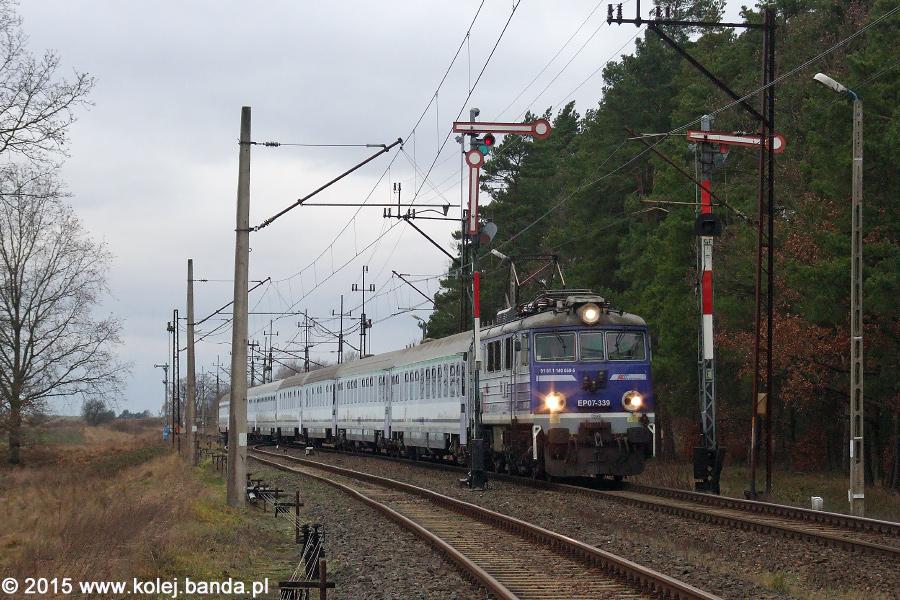 EP07-339