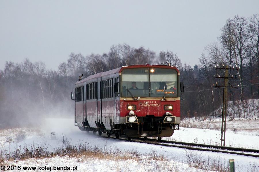 SA102-002