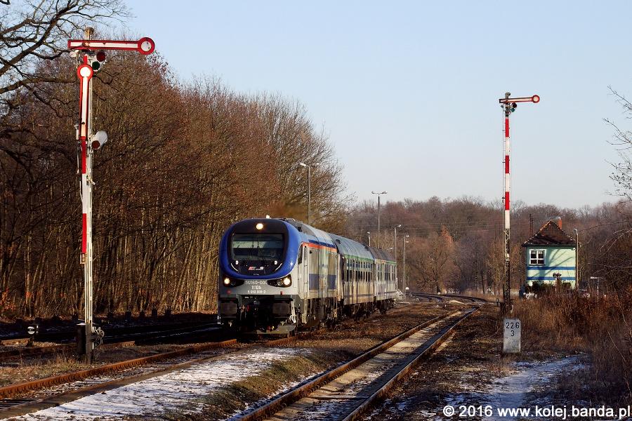 SU160-008