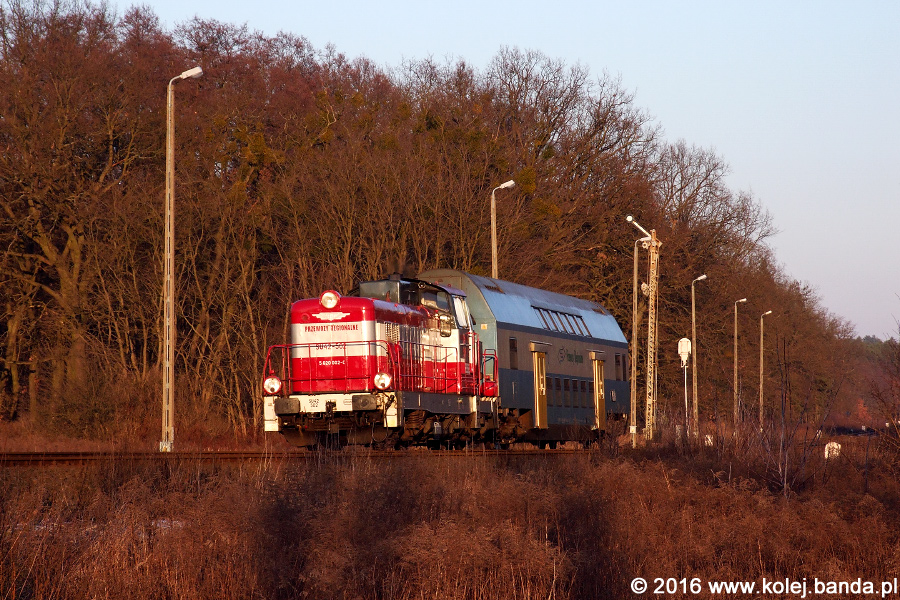 SU42-502