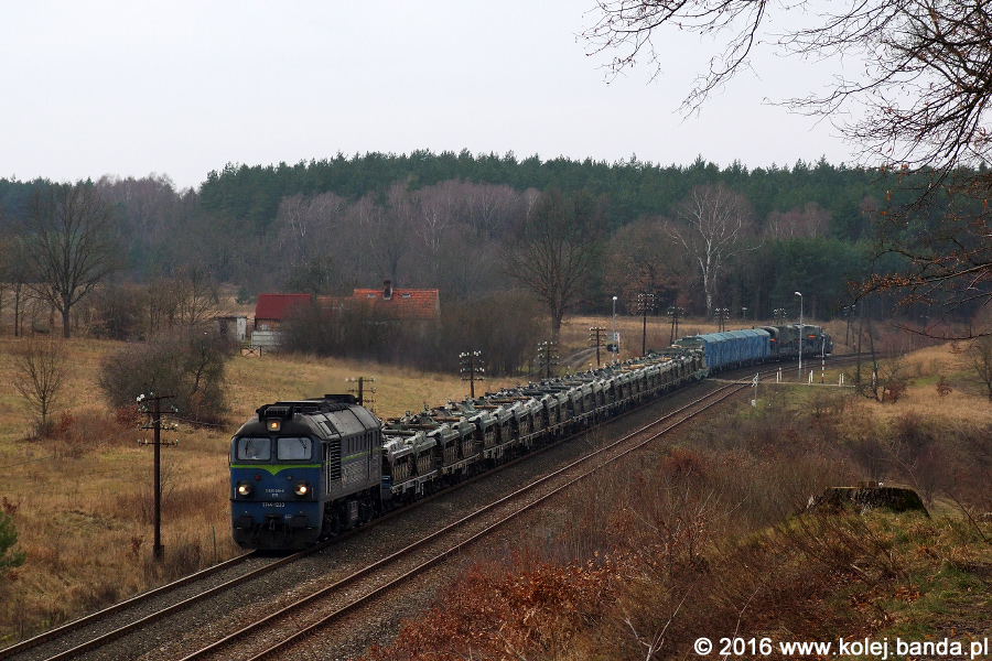 ST44-1233