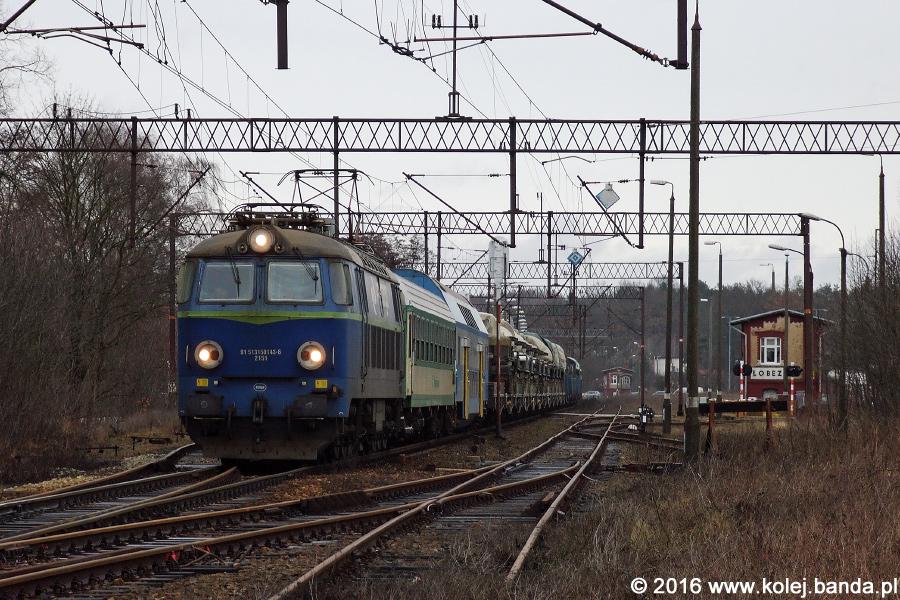 ET22-1061