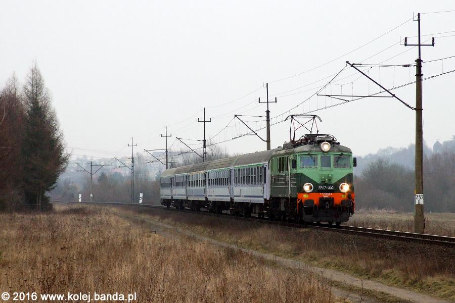 EP07-330