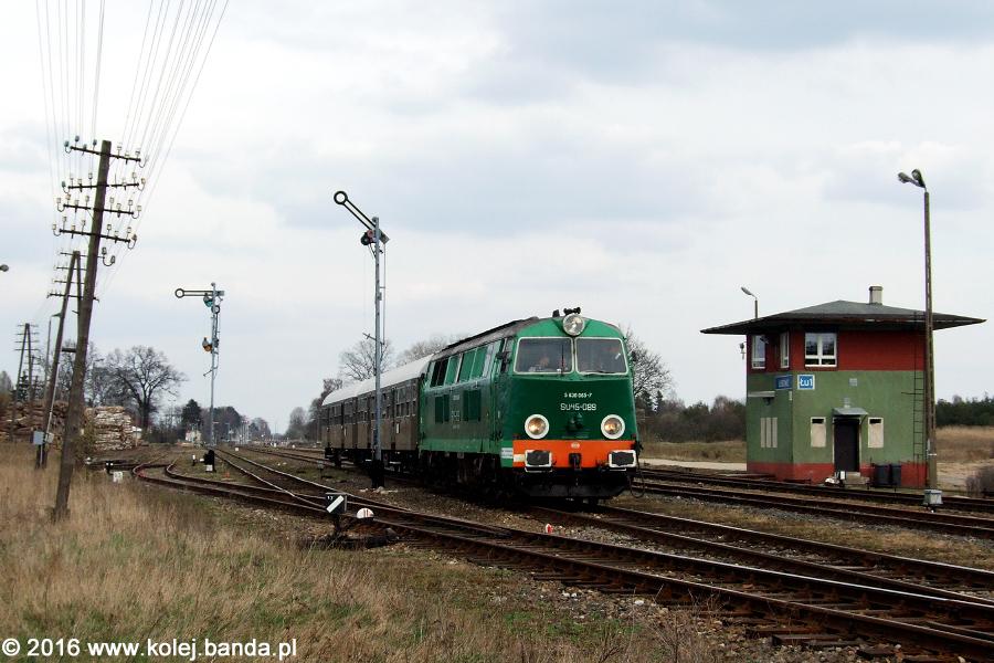 SU45-089