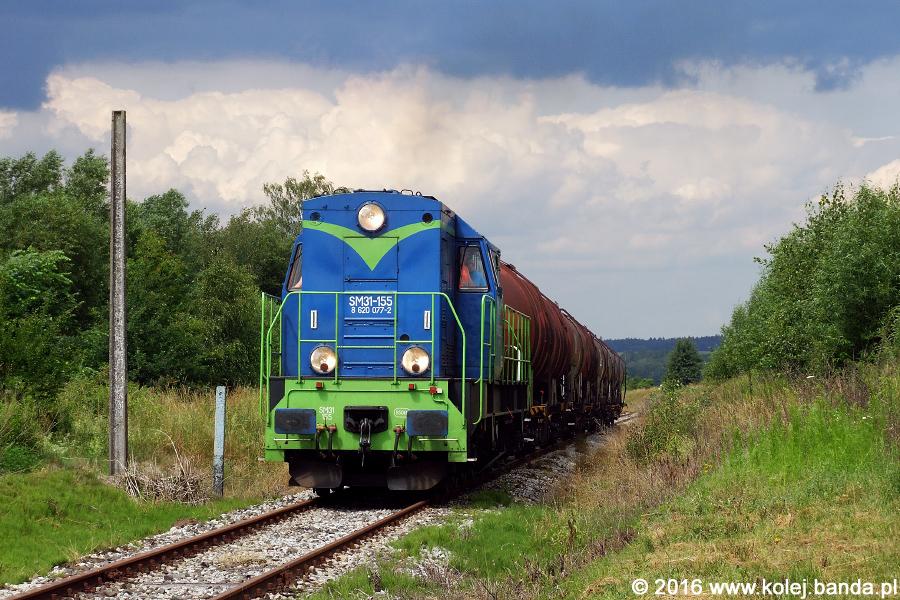 SM31-155