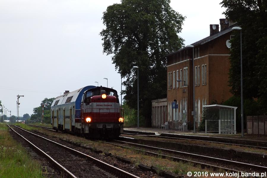 SU42-504