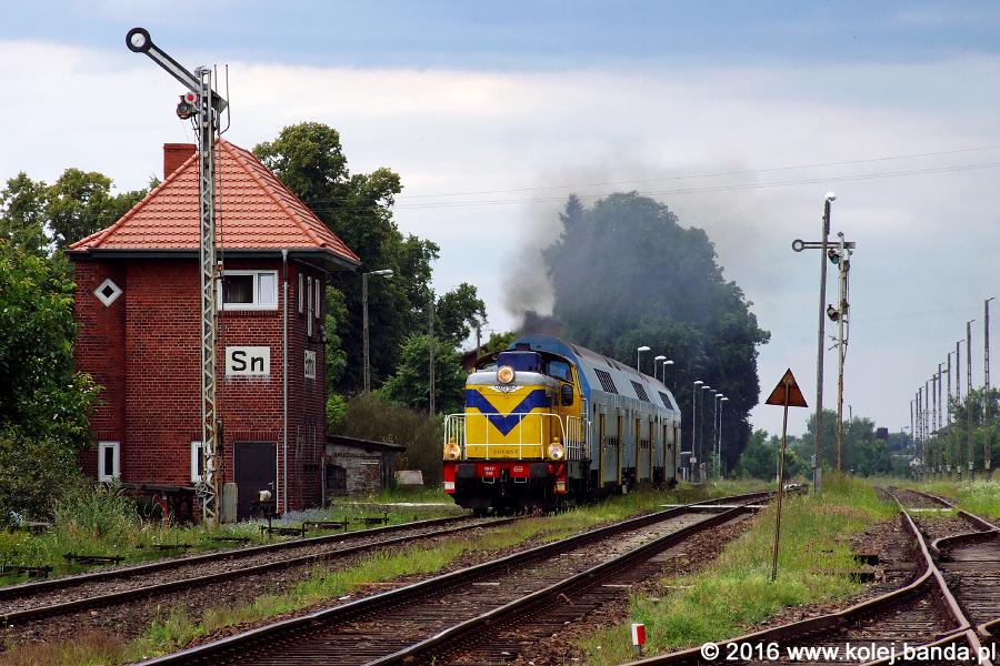 SU42-506