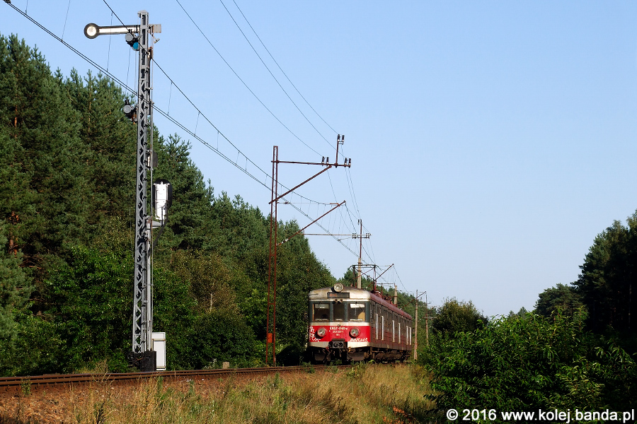 EN57-846