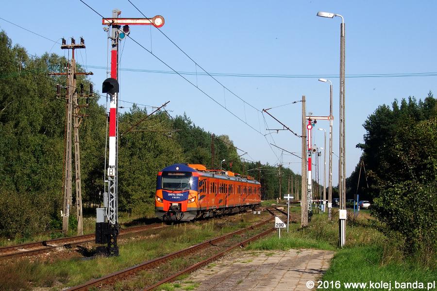 EN57AL-2103