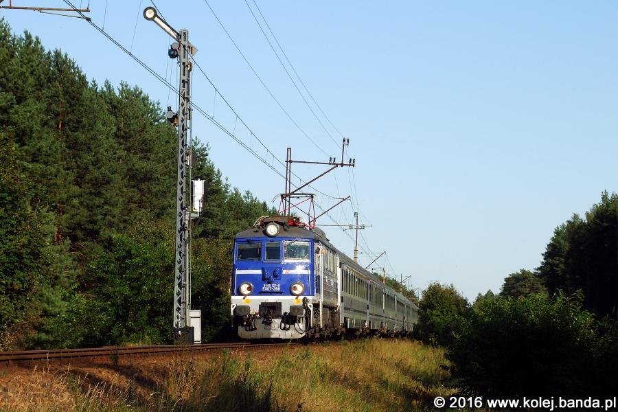 EU07-368