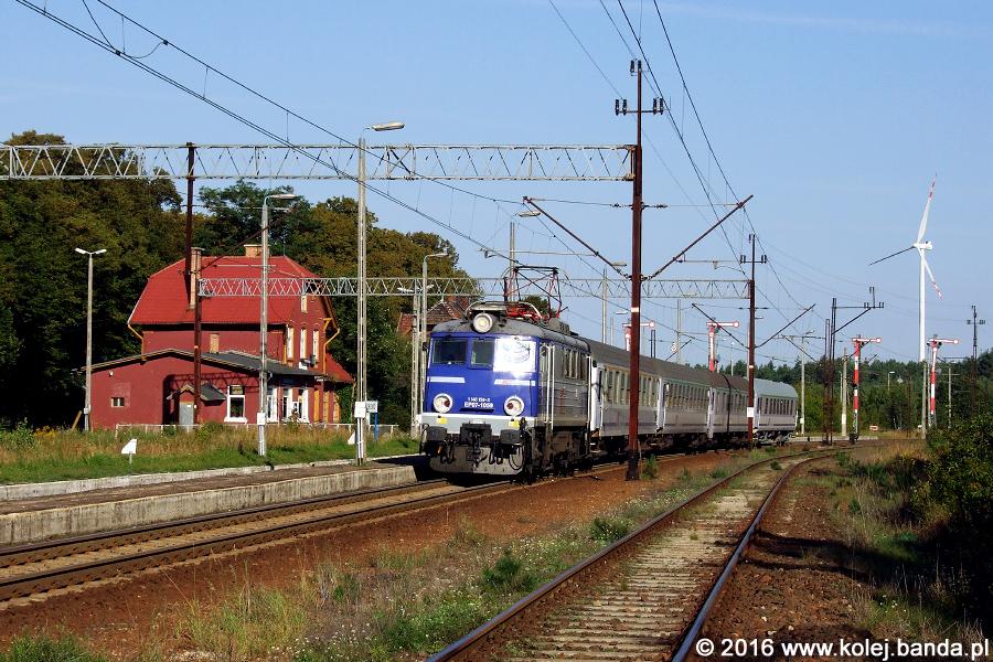EP07-1059