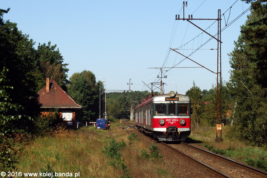 EN57-1030