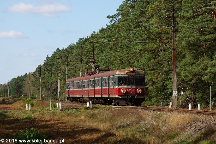EN57-928
