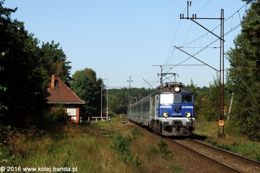 EU07-377