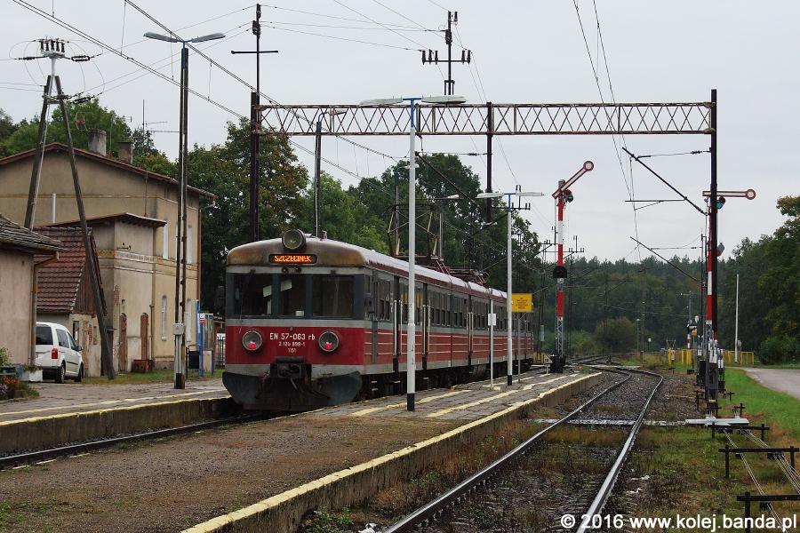 EN57-063