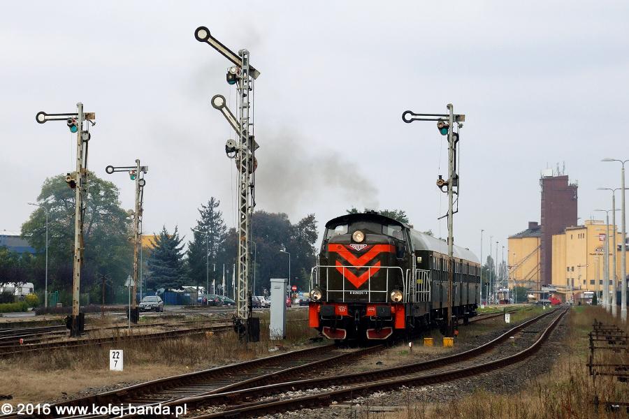 SM42-523