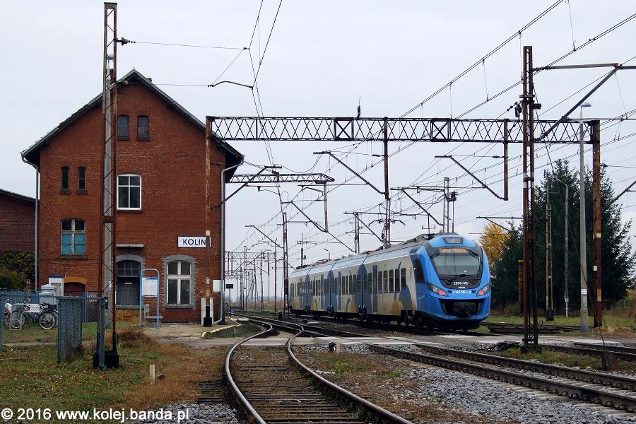 ED78-012