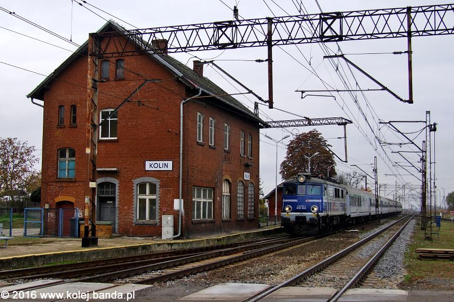 EP07-1047