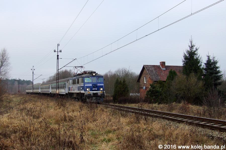 EU07-380