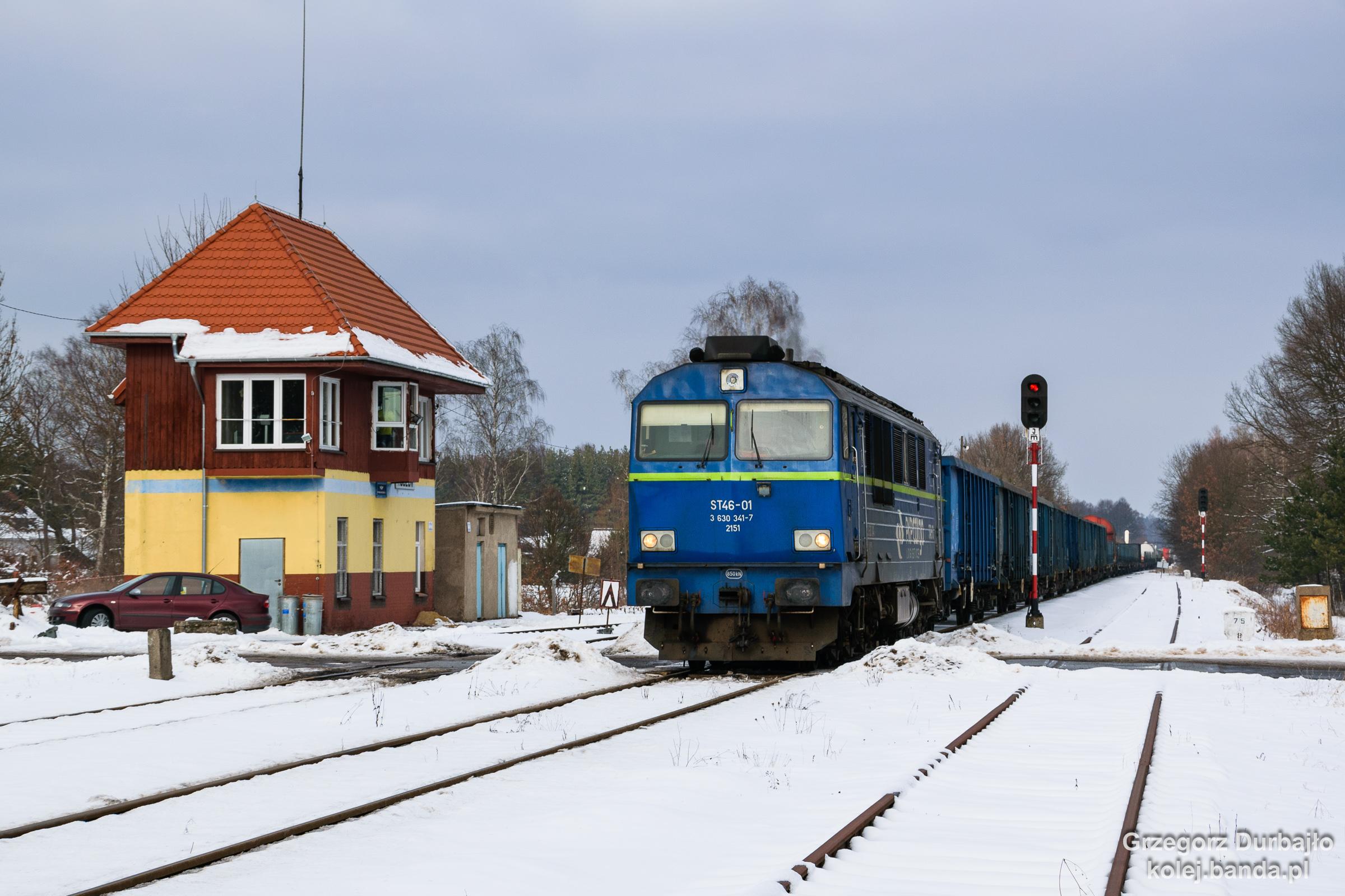 ST46-01