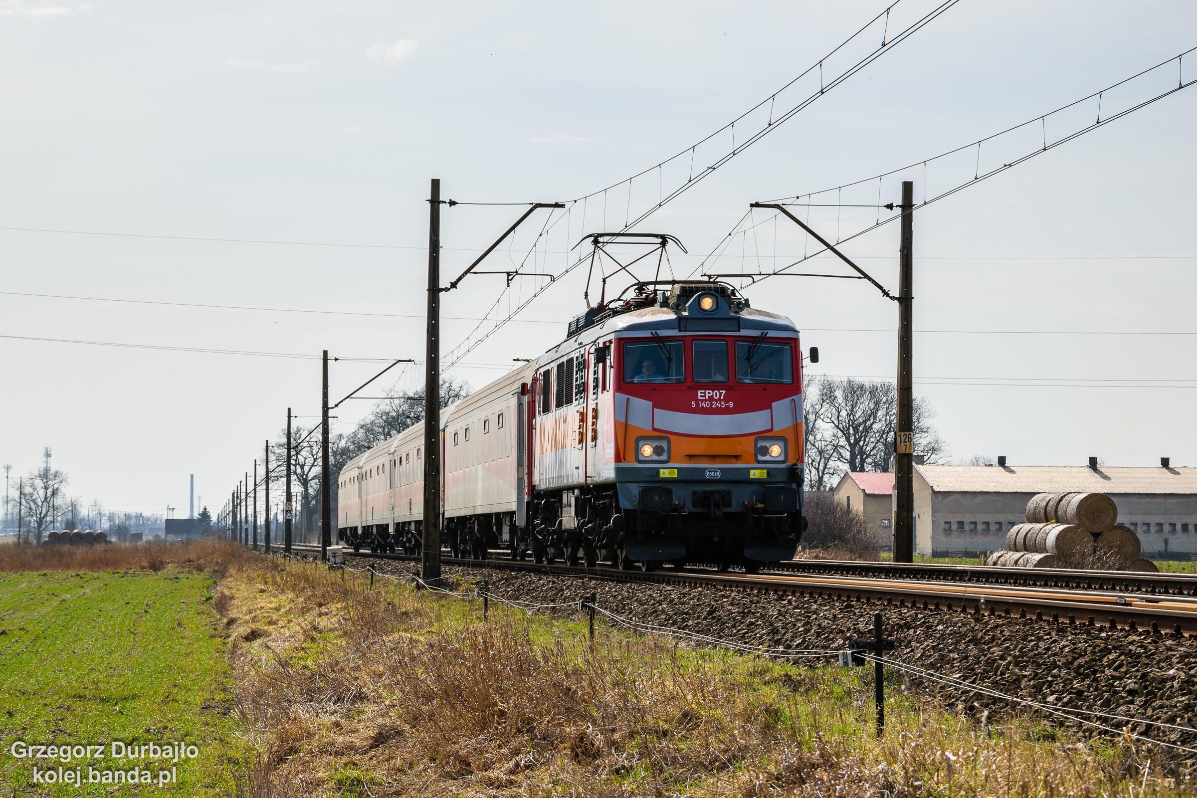 EP07P-2001