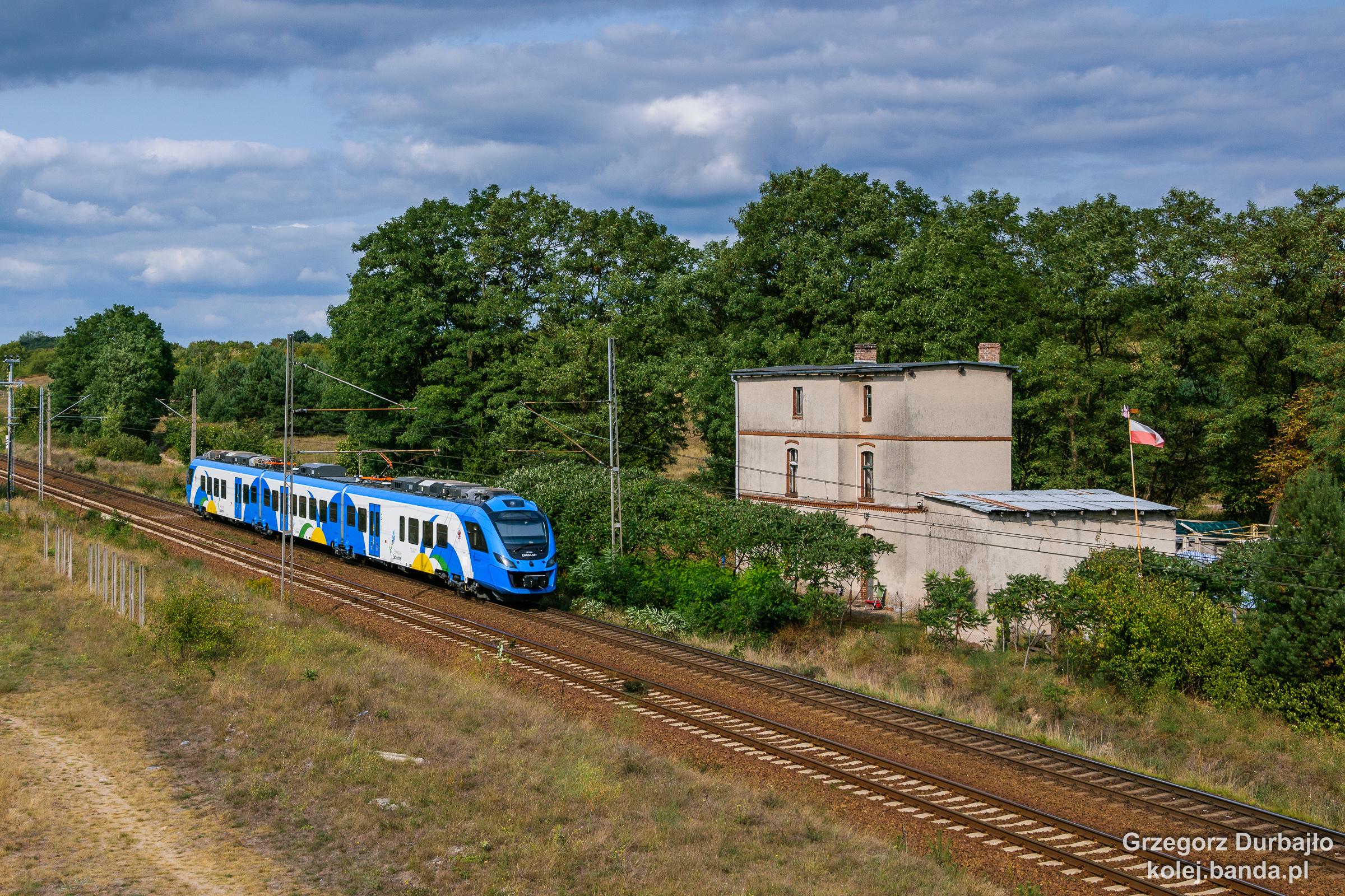 EN63A-047