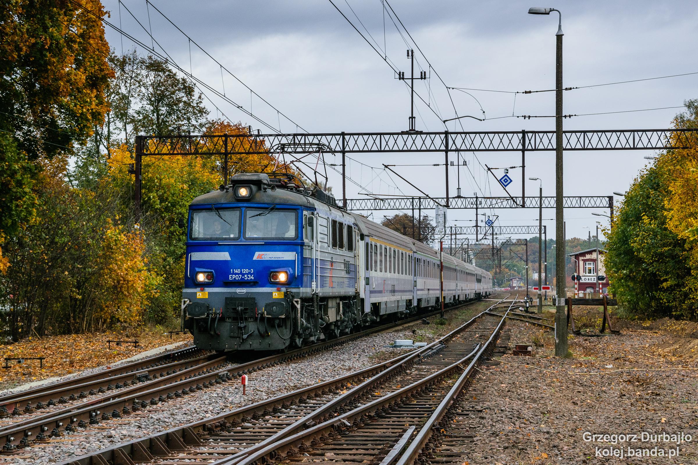 EP07-534