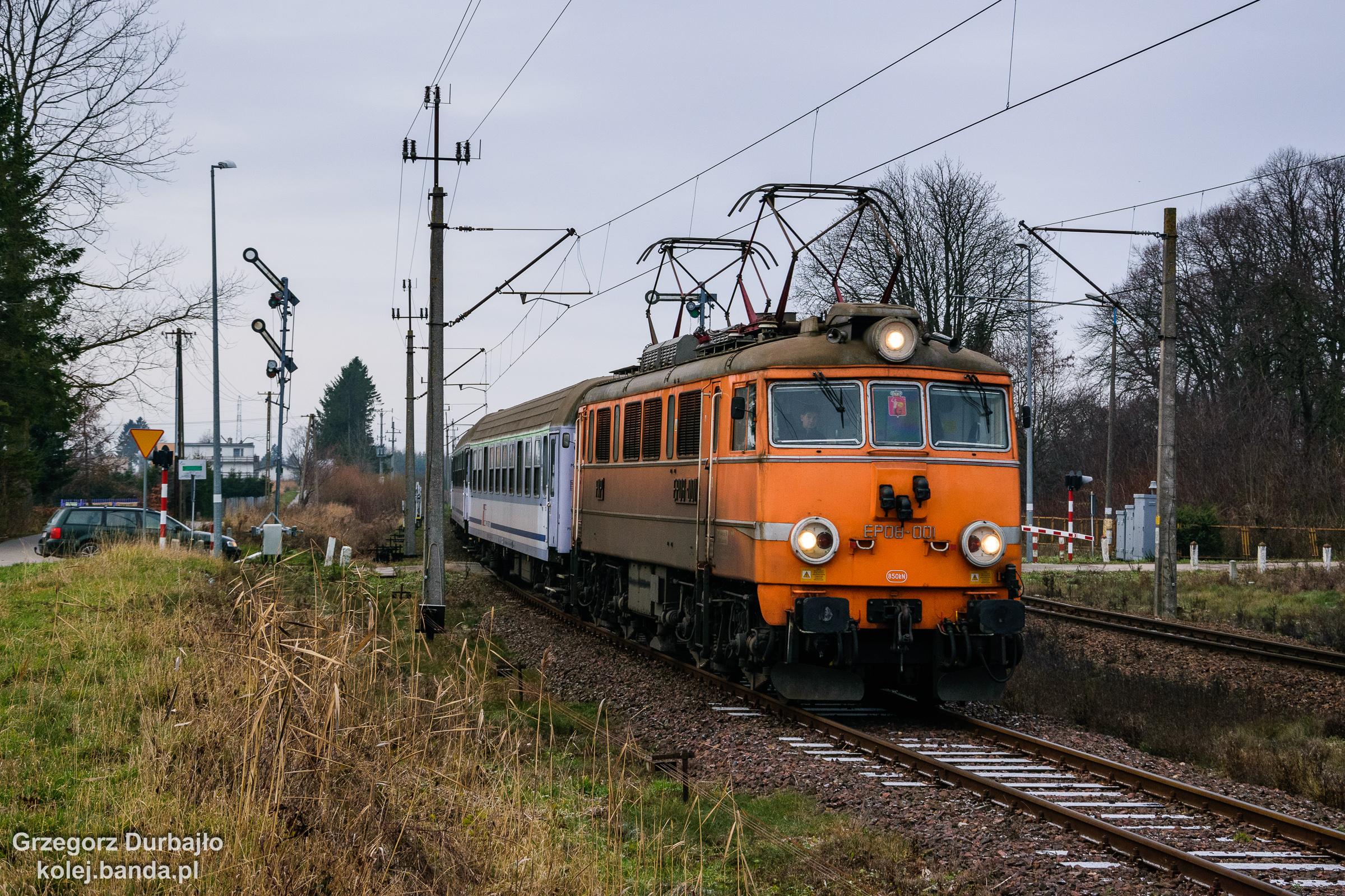 EP08-001