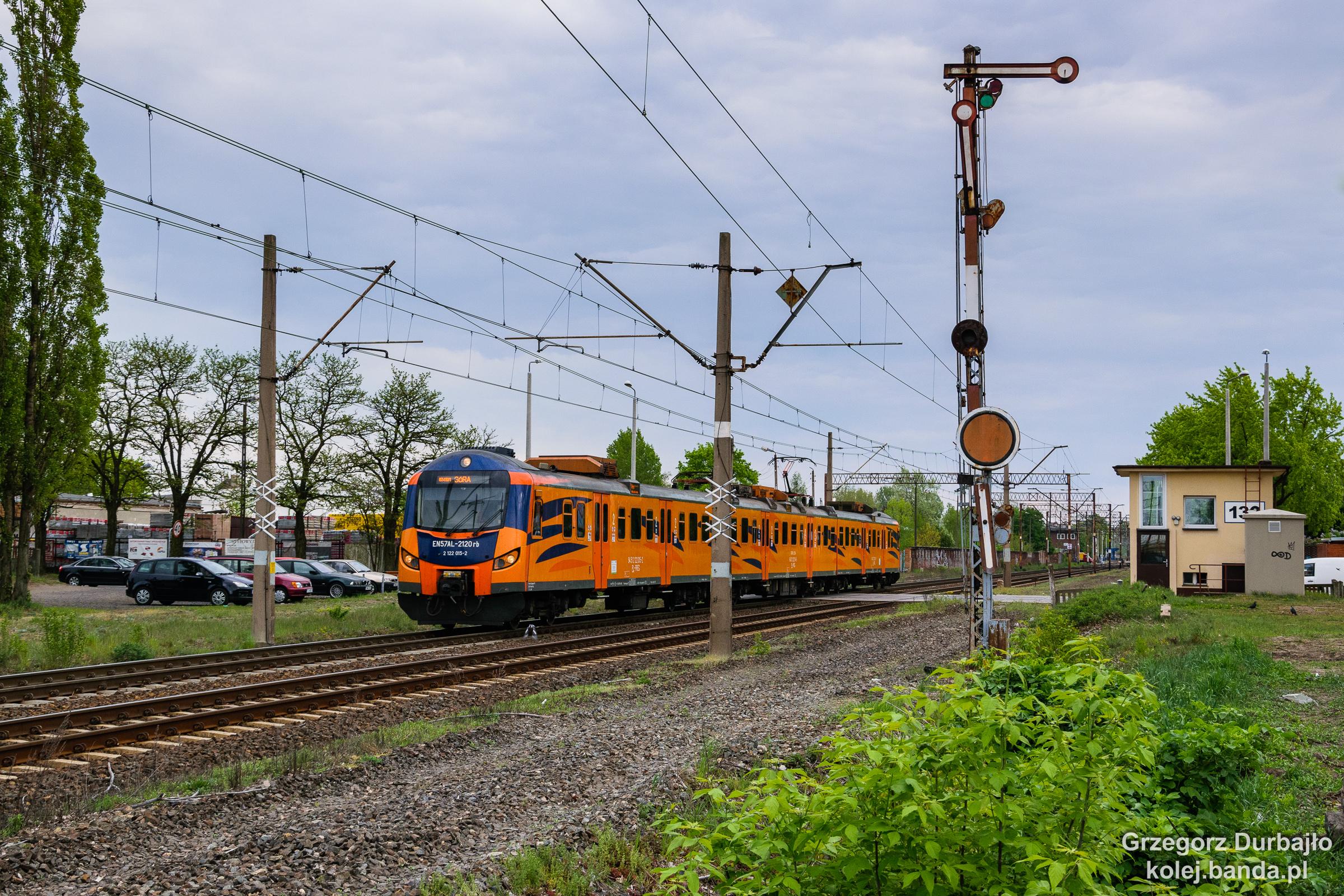 EN57AL-2120