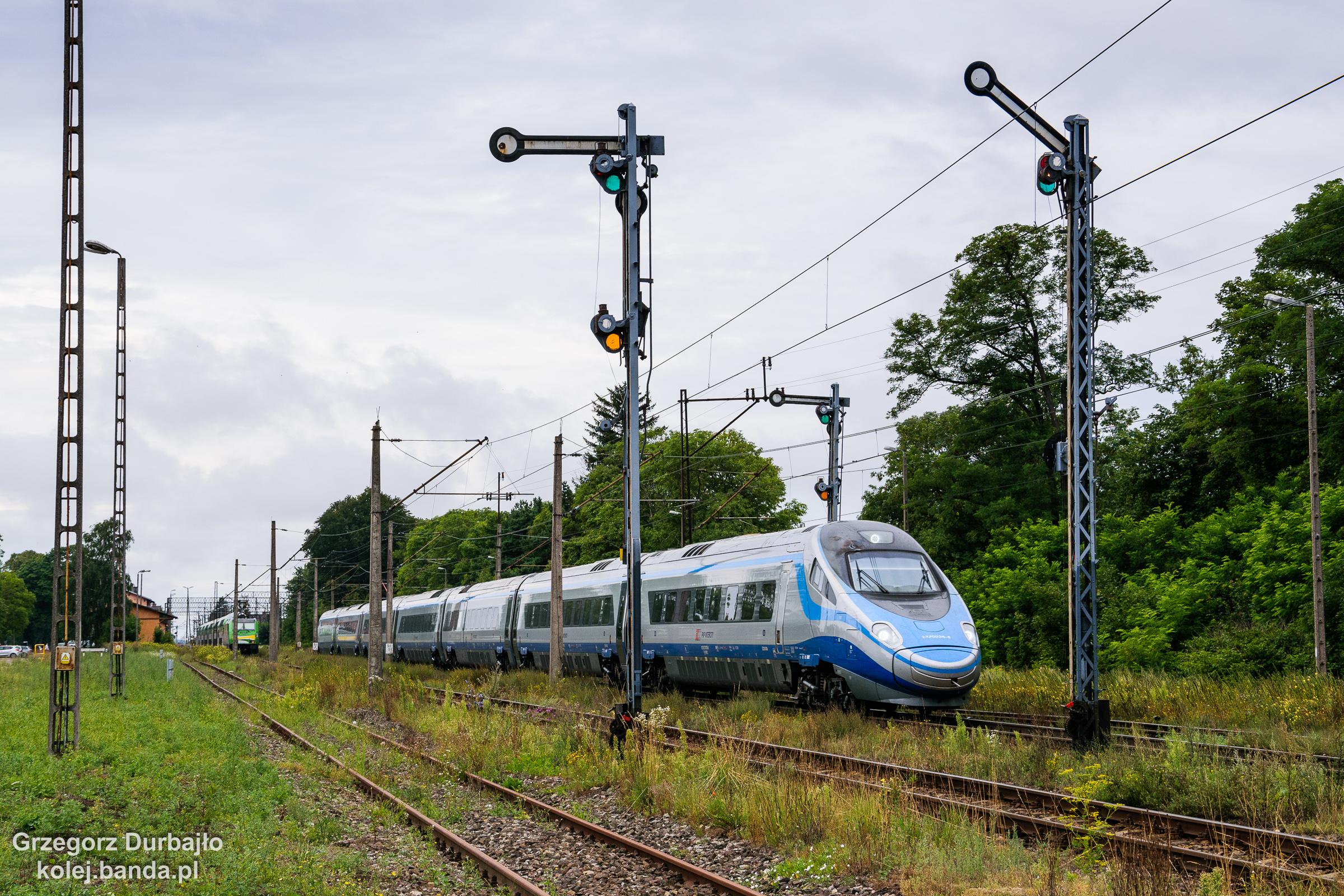 ED250-006