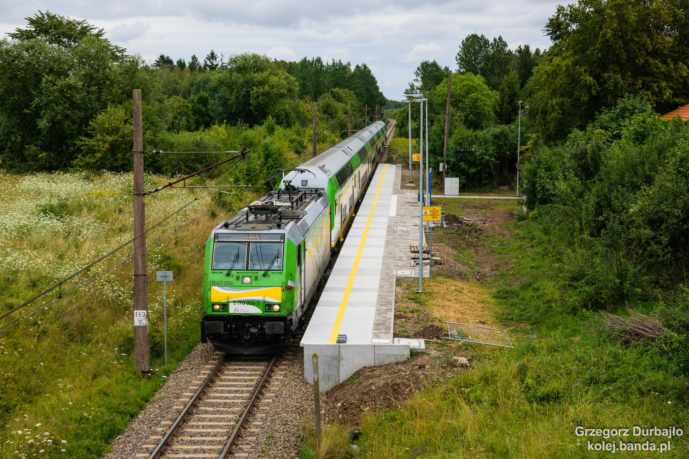 EU47-004