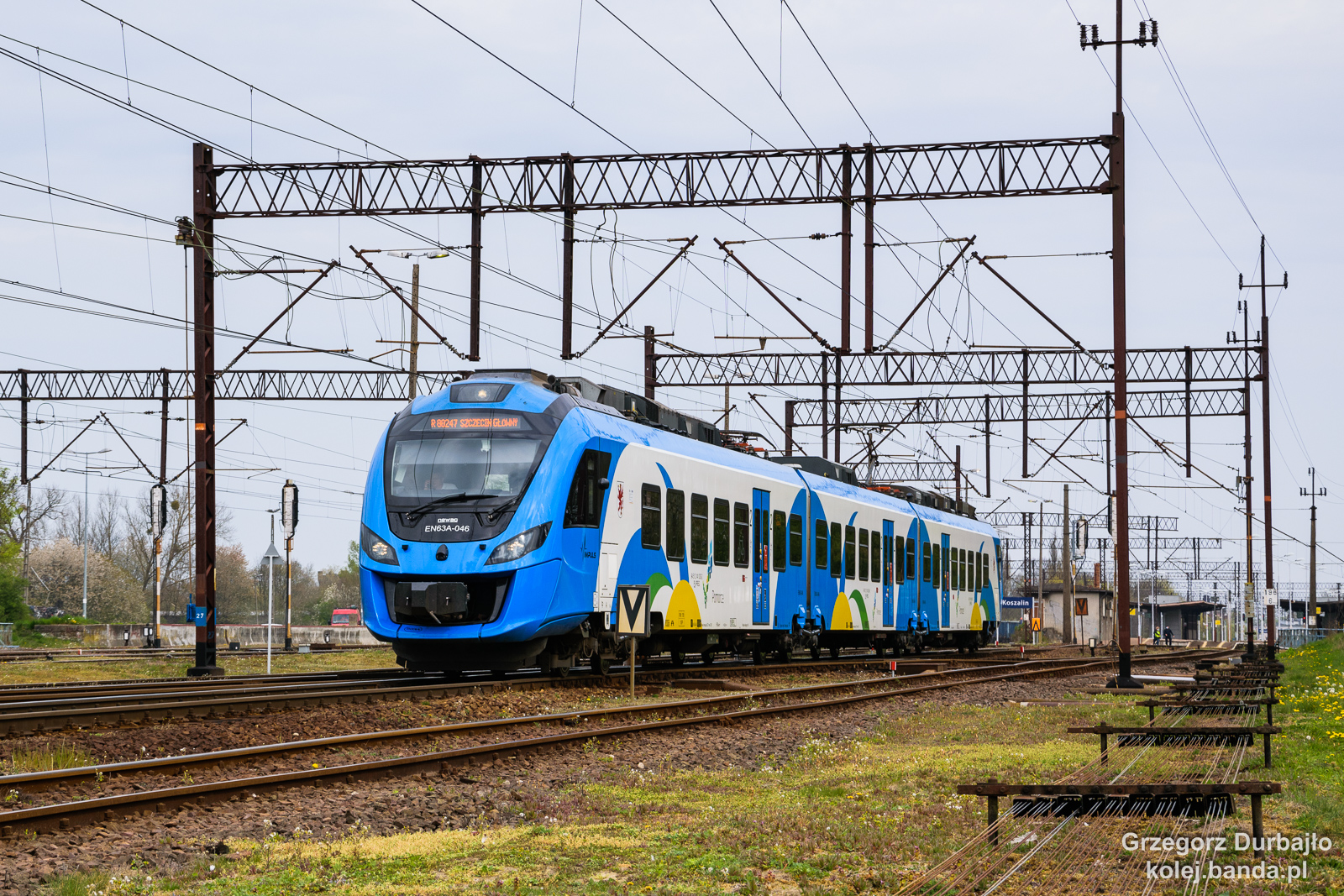 EN63A-046