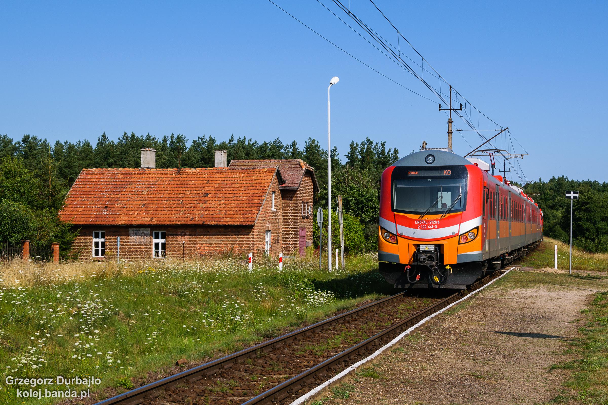 EN57AL-2121