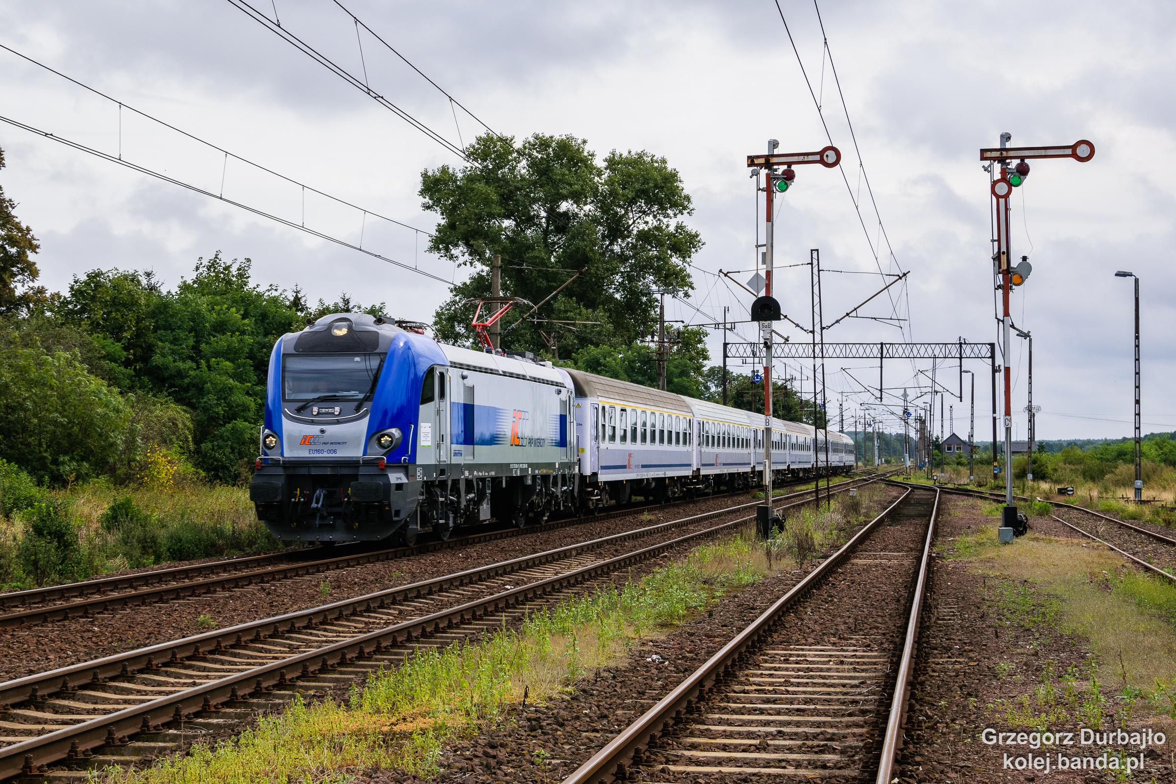 EU160-006